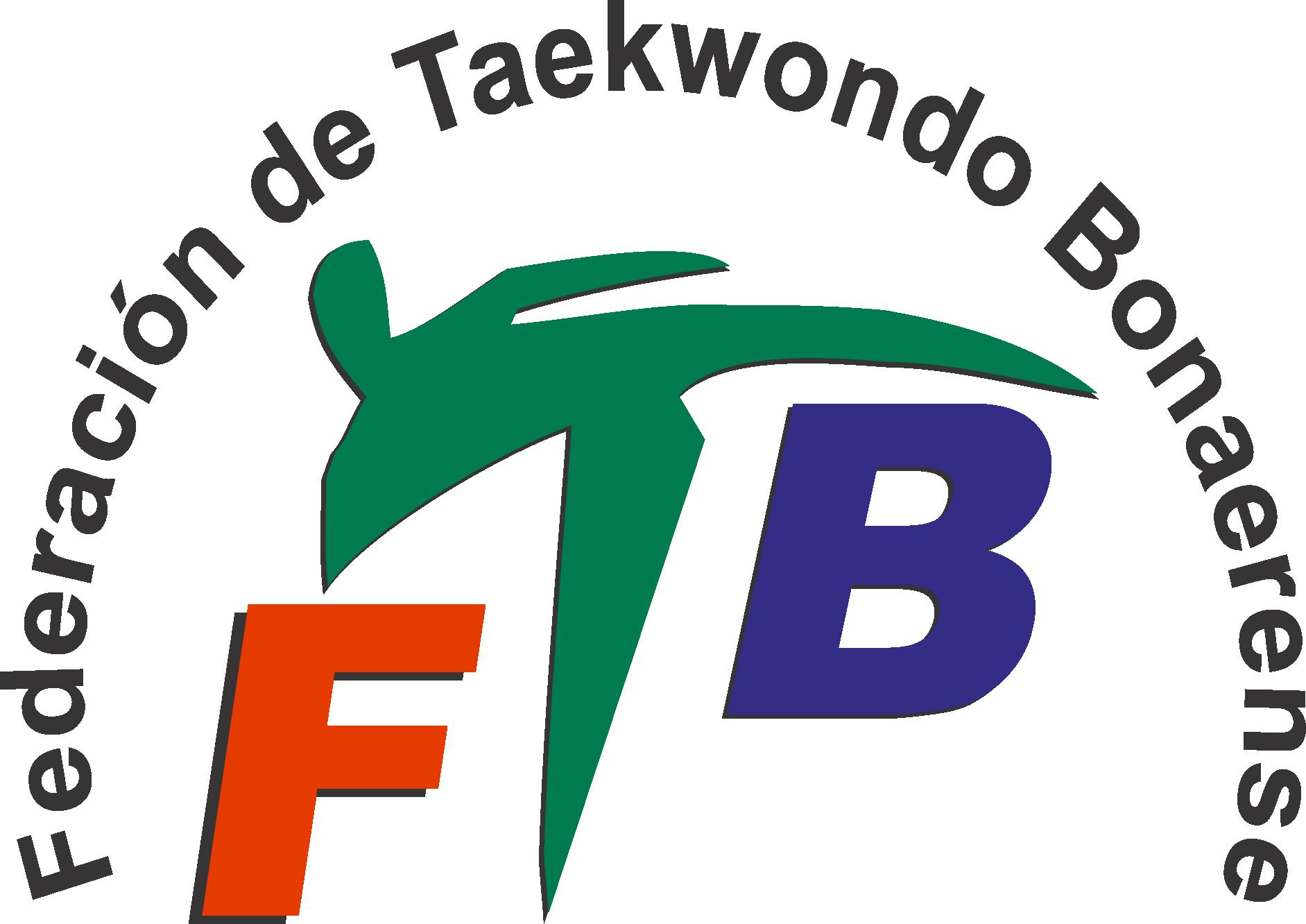 Logo FTB
